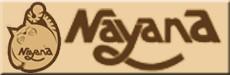 Nayana - Peluches y Regalos